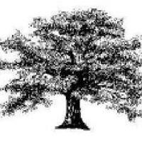 Oak Mountain Emporium