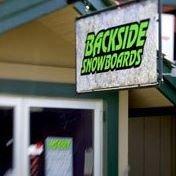 BacksideSnowboards