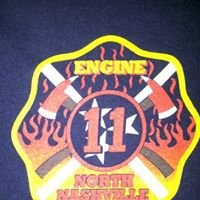Engine Co. 11  N.F.D.