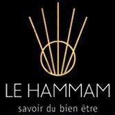 Le Hammam