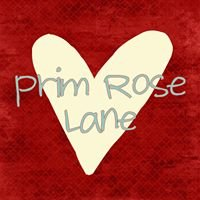 Prim Rose Lane