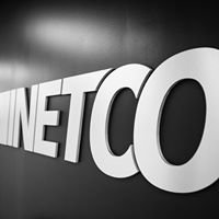 INETCO-LLC
