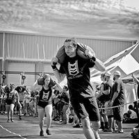 Mac-Town CrossFit