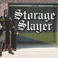 Storage Slayer