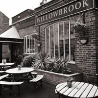 The Willowbrook