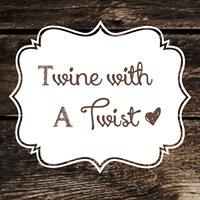 Twine With A Twist