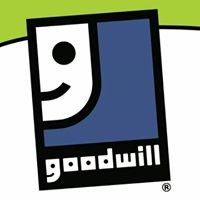 Goodwill Industries of KYOWVA Area, Inc.