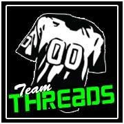 Team Threads