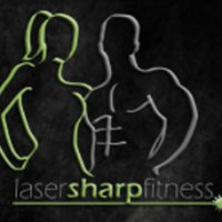 Laser Sharp Fitness
