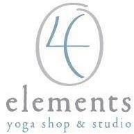 4 Elements Yoga