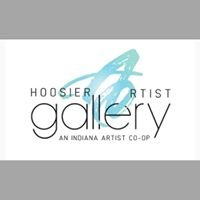 Hoosier Artist gallery