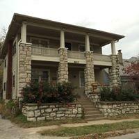 Greater Kansas City Real Estate