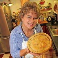 Pie-licious Bake Shoppe