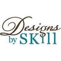 Designs By SKill