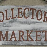 Collectors Market