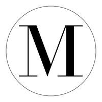 Mouat's Clothing Co.