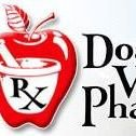Doane's Valley Pharmacy