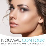 Nouveau Contour USA Permanent Makeup