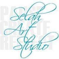 Selah Art Studio
