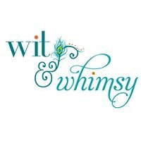 Wit & Whimsy