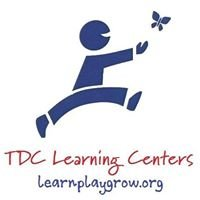 TDC Learning Centers