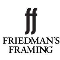 Friedman's Framing