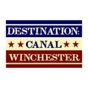 Destination: Canal Winchester