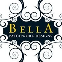Bella Patchwork  Design