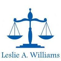 Law Office of Leslie A Williams