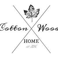 Cottonwood Home