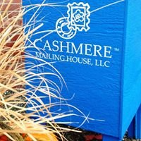 Cashmere Mailing House
