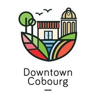 Downtown Cobourg