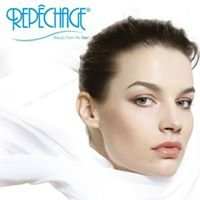 Repechage Skin Care ME