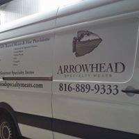 Arrowhead Specialty Meats