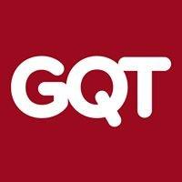 GQT Grand Haven 9