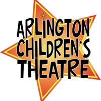 Arlington Children's Theatre