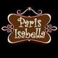 Paris Isabella Clothing Company