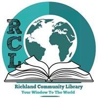 Richland Community Library
