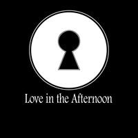Love in the Afternoon *Vintage Clothing*Lingerie*Accessories*