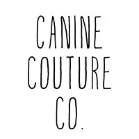 Canine Couture Co.