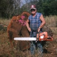 Independent Forestry Service, LLC
