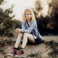 Nora Scholz I Photography