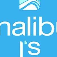 Malibu J's