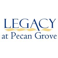 Legacy at Pecan Grove