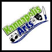 Kannapolis Arts