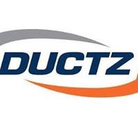 Ductz of Central Kansas City & North Overland Park