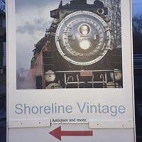 Shoreline Vintage