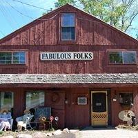 Fabulous Folks