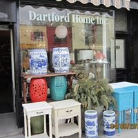 Dartford Home Inc