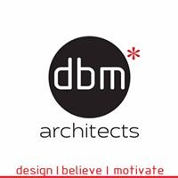 Dbm*architects